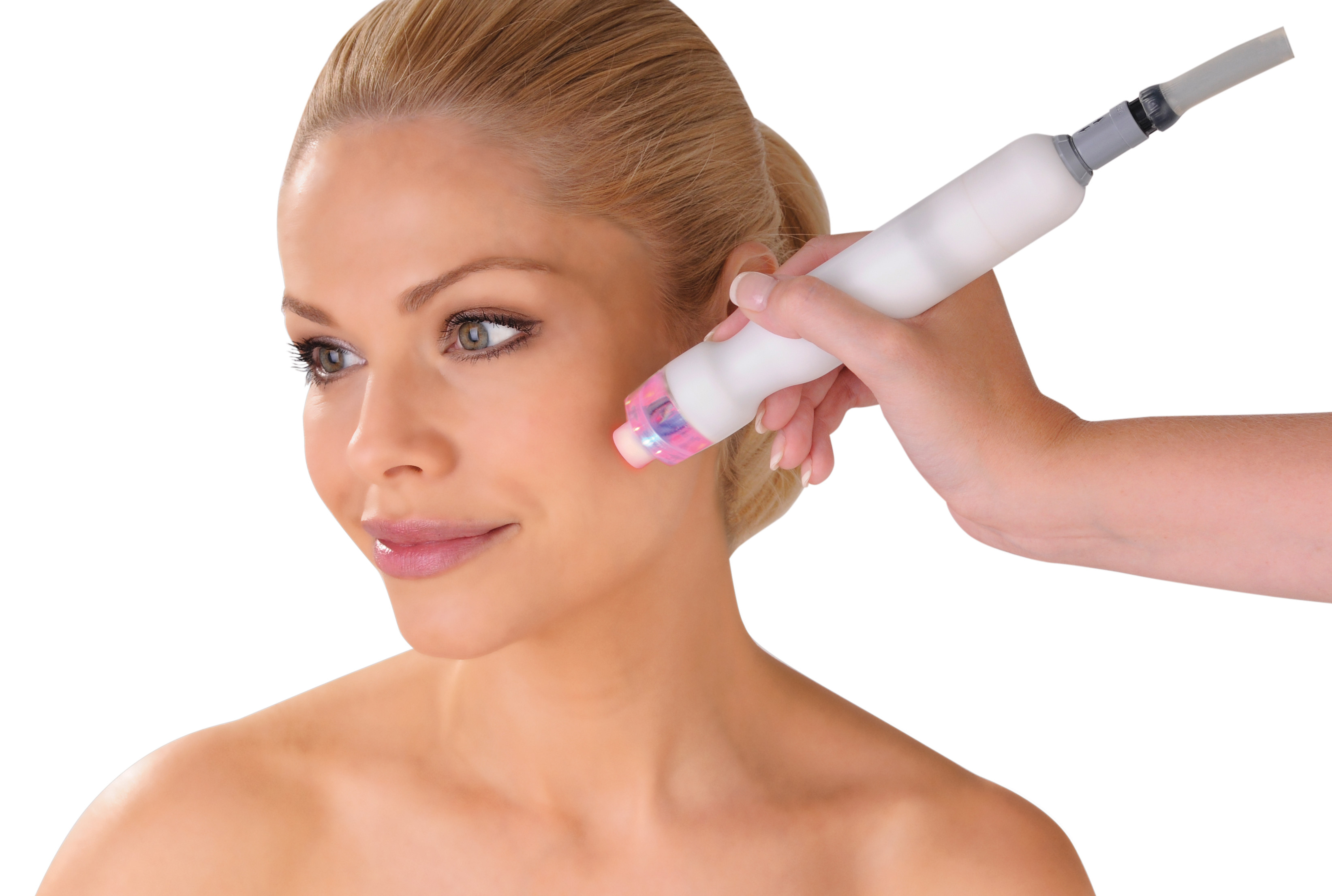 CACI Beauty Salons & Treatments, Kent
