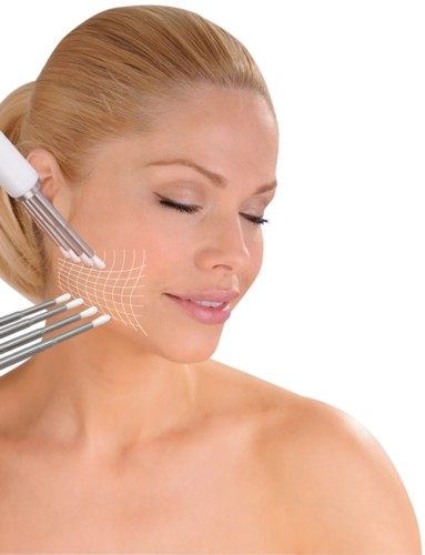 In You Beauty - CACI Beauty Treatments