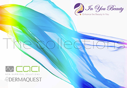 dermaquest-collections