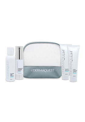 DermaQuest Essentials Start Kit - Maidstone, Kent