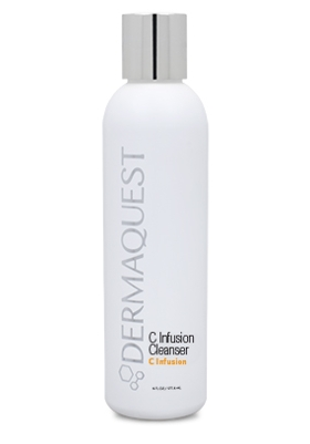 DermaQuest C Infusion Cleanser - Maidstone, Kent