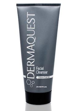 DermaQuest Stem Cell 3D Facial Cleanser - Maidstone, Kent