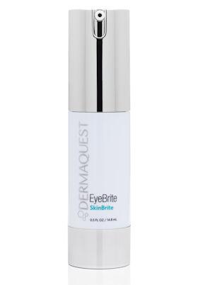 DermaQuest SkinBrite EyeBrite - Maidstone, Kent