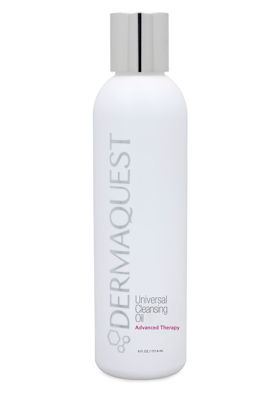 DermaQuest Advanced Therapy Universial Cleansing Oil - Maidstone, Kent
