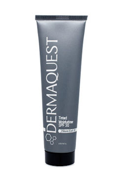 Dermaquest Stem Cell 3d Maidstone Kent By In You Beauty