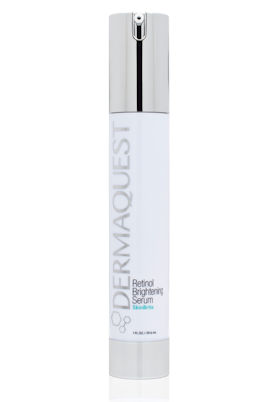 DermaQuest SkinBrite Retional Brightening Serum - Maidstone, Kent