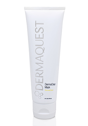 DermaQuest DermaClear Mask - Maidstone, Kent