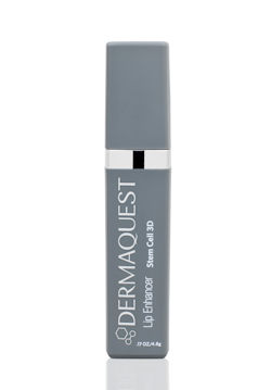 DermaQuest Stem Cell 3D Lip Enhancer - Maidstone, Kent
