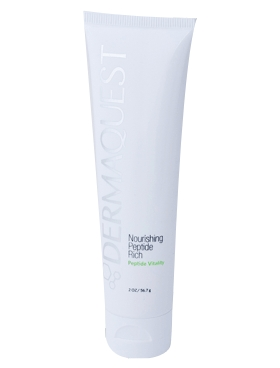 DermaQuest Nourishing Peptide Rich Cream - Maidstone, Kent