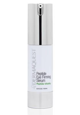 DermaQuest Peptide Eye Firming Serum - Maidstone, Kent
