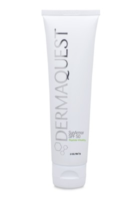 DermaQuest Peptide Glyco Cleanser - Maidstone, Kent